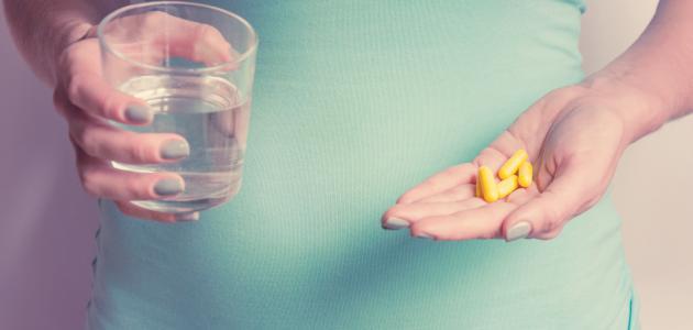 معلومات عن فيتامين ب12