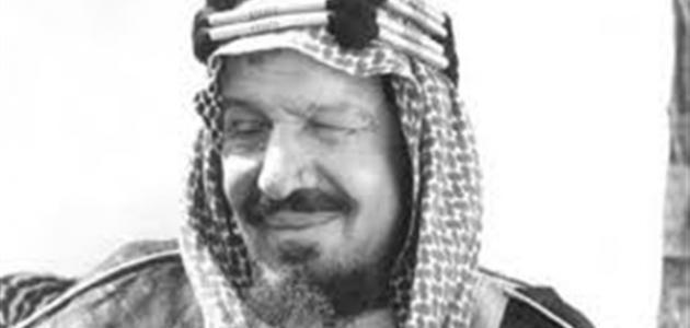 من مؤسس دولة السعودية