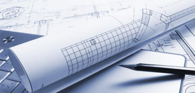 ما هي الهندسة المعمارية