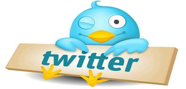 طريقة عمل حساب في تويتر