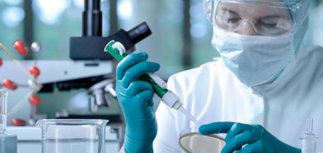 المخاطر الكيميائية وطرق الوقاية منها