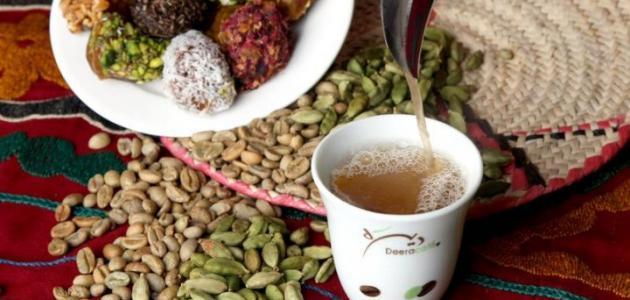 فوائد قهوة الشعير للتخسيس