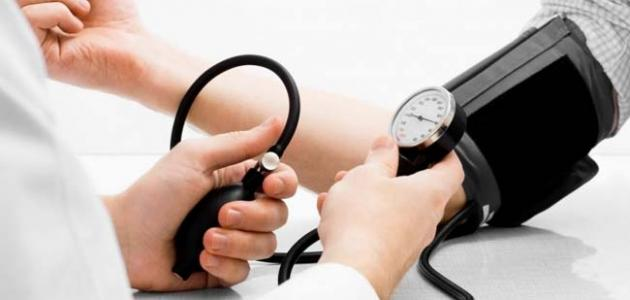 أفضل دواء لعلاج ارتفاع ضغط الدم