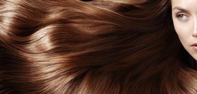 طريقة صحية لتطويل الشعر