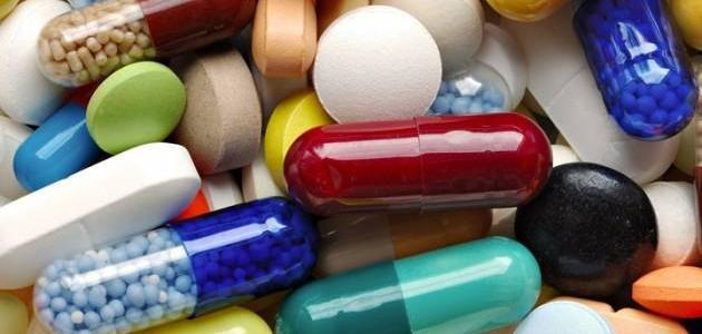 أفضل الفيتامينات للجسم