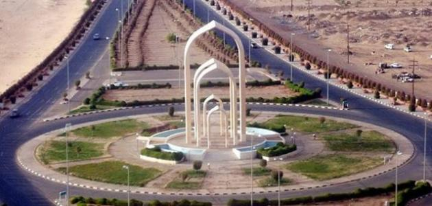 """الرياض: انطلاق تمارين """"نمر3"""" للقوات الخاصة السعودية والفرنسية في  تبوك"""