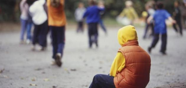 معلومات عن مؤسسة إنقاذ الطفل