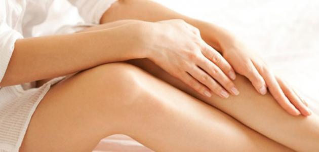 أسباب ظهور الشعر الزائد بالجسم بكثافة وكيفية علاجه