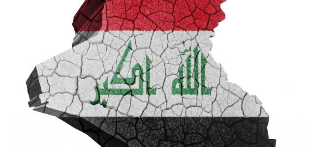 شعر شعبي عراقي عتاب
