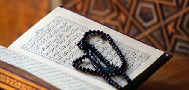 الضوابط المنهجية للتعامل مع القرآن الكريم