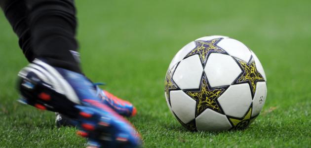 فيديو أغرب طريقة لتطبيق ضربات الترجيح في كرة القدم!