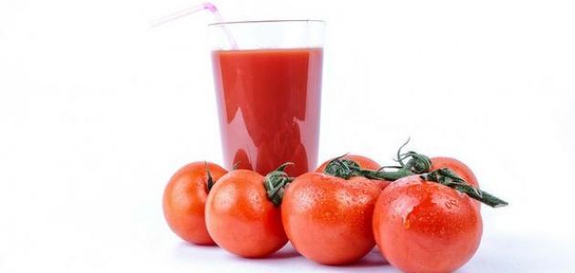 مشروبات لعلاج فقر الدم