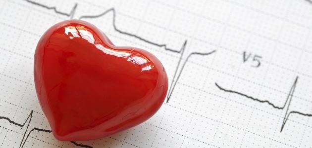 ارتفاع ضغط الدم أسبابه وعلاجه والوقاية منه