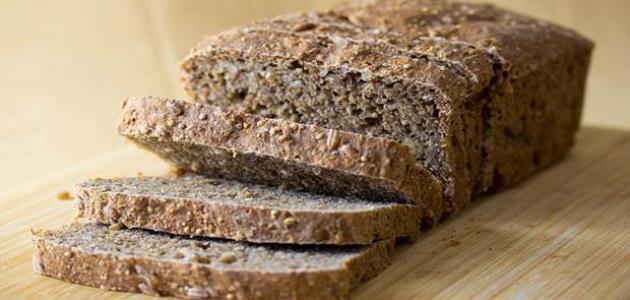 فوائد خبز الصويا