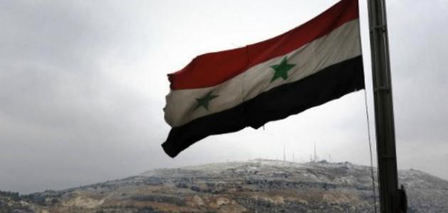 مدينة عفرين السورية