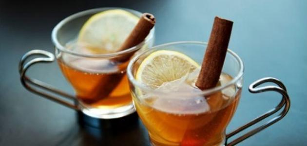 مشروبات لعلاج تأخر الدورة الشهرية
