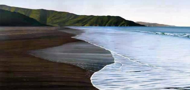 ما هي ظاهرة المد والجزر