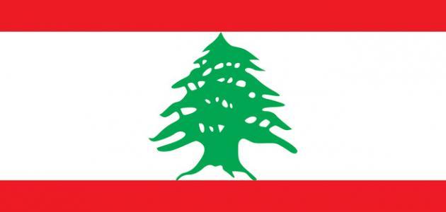 مدينة عرسال في لبنان