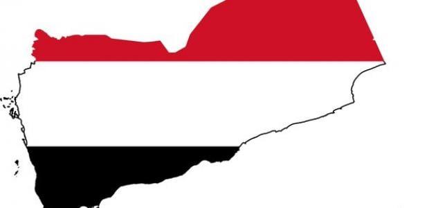 مدينة عمران اليمنية