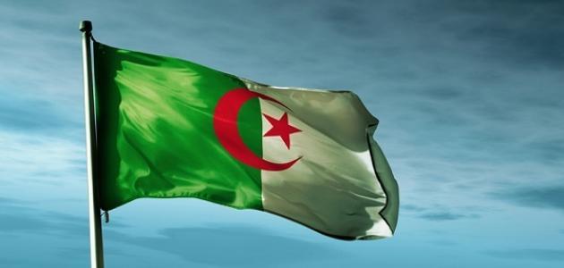 مدينة ورقلة في الجزائر