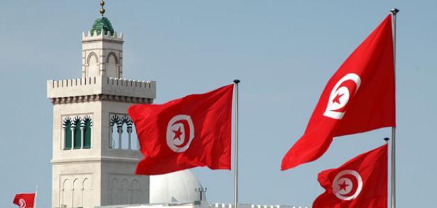 مدينة قفصة في تونس