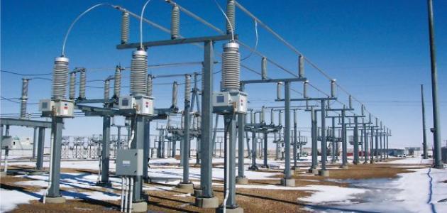 مدينة الطاقة الذكية في ليبيا