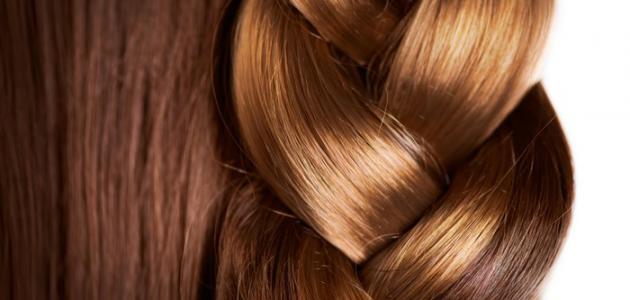 أفضل طريقة مجربة لتنعيم الشعر