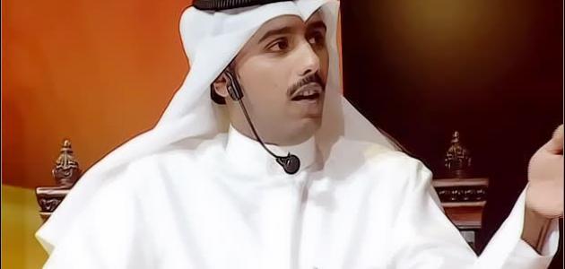 اجمل اشعار حامد زيد