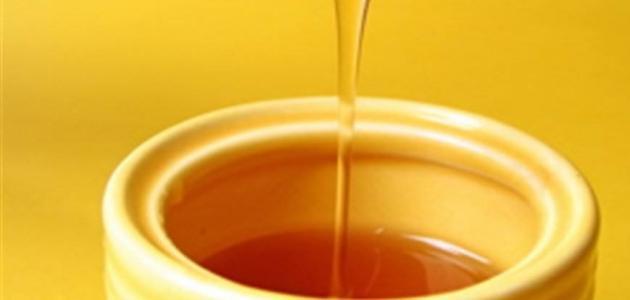 طريقة تحضير العسل للشباكية