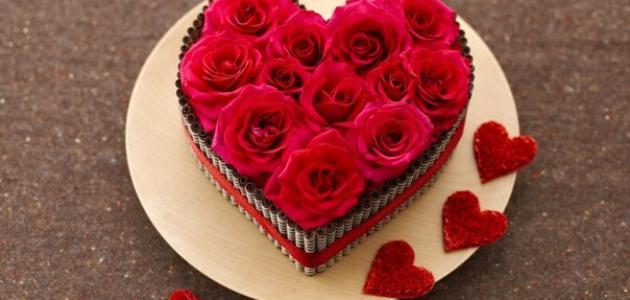 اجمل اقوال الحب