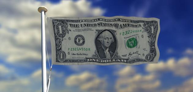 طرق قياس الدخل القومي