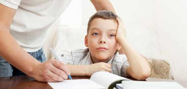 دراسات صعوبات التعلم
