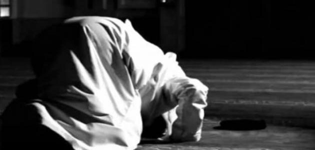 ما هي سنن الصلاة المؤكدة