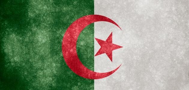 ولاية ورقلة الجزائرية