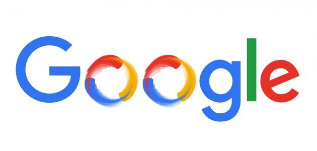 كيف يتم إضافة حساب جوجل