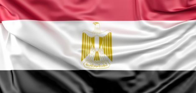 مدينة زايد في مصر