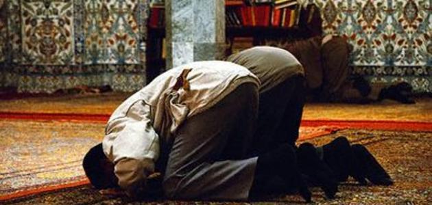 ما هي أحكام الصلاة