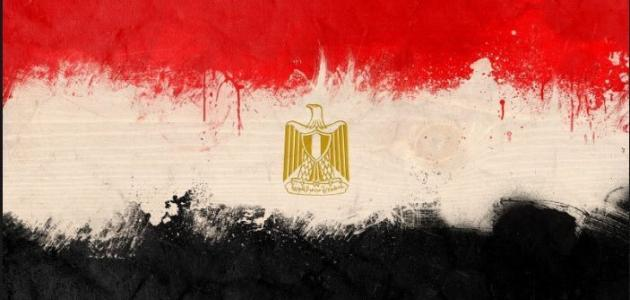 عيد النصر في مصر