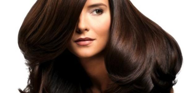 طرق لجعل الشعر كثيفاً