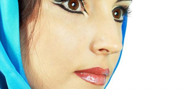 اجمل ممثلة تركية