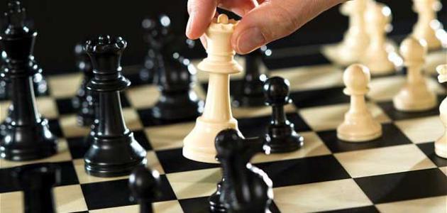 نتيجة بحث الصور عن شطرنج