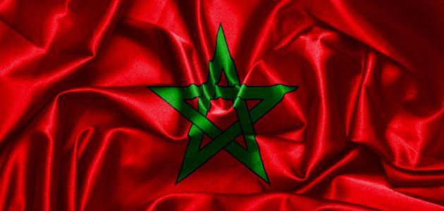 مدينة كلميم في المغرب