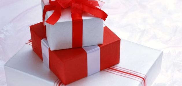 احدث رسائل عيد الاضحى
