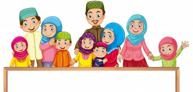 معلومات عن عيد الفطر المبارك