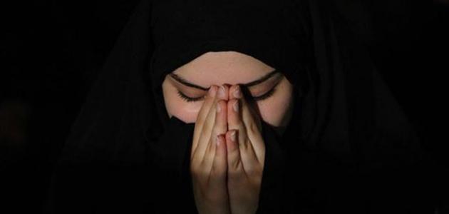 صفات المرأة العفيفة