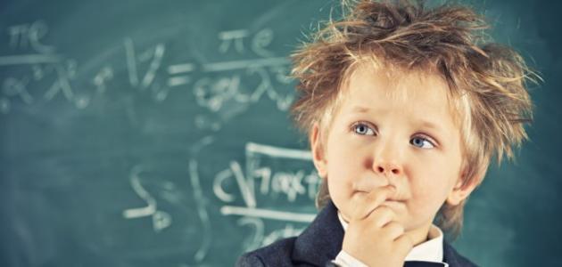 الفرق بين صعوبات التعلم والتأخر الدراسي