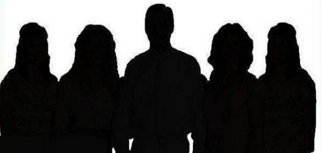 تعدد الزوجات وحكمته في الإسلام