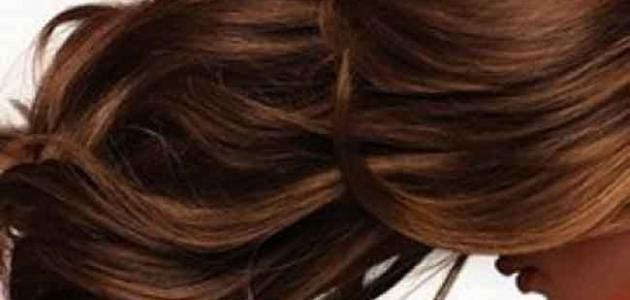 طرق لمنع تساقط الشعر وتطويله