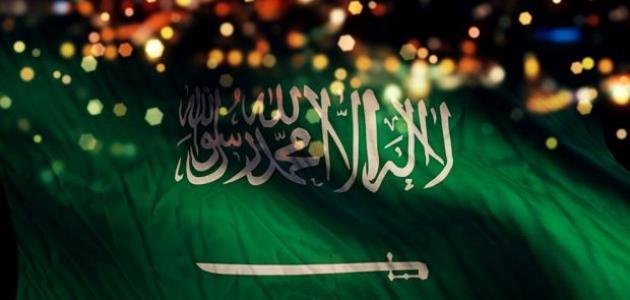 مدينة قنا في السعودية