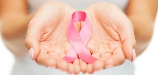سرطان الثدي - فيديو